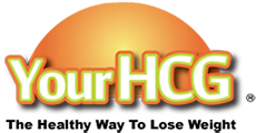 HCG Diet | HCG Diet Plan | HCG Drops | Your HCG